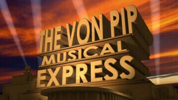 20th Century Pip - The VPME New Website TheVPME.com