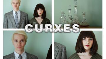 Curxes Interview 2012 - The VPME.COM