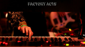 Factory-Acts-Track-of-The-Day-Fantasy-The-VPMEcom