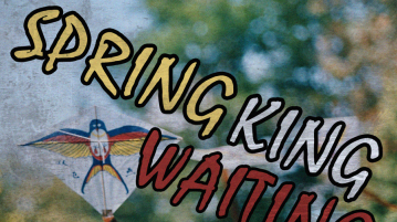 Spring King - The Von Pip Musical Express