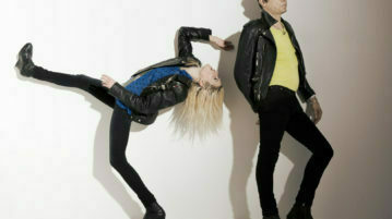 The-Kills-Kenneth-Cappello