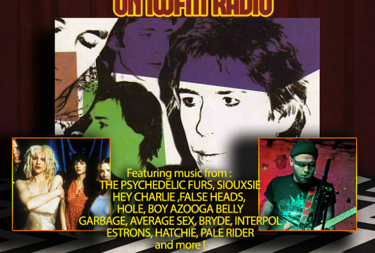 VPME Radio Show