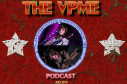 VPME Podcast