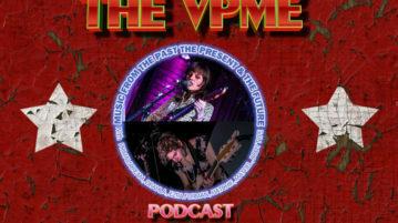 VPME Podcast