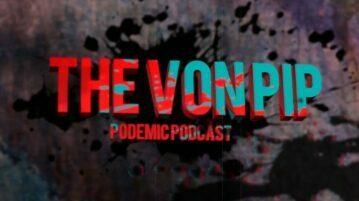 Podemic Podcast